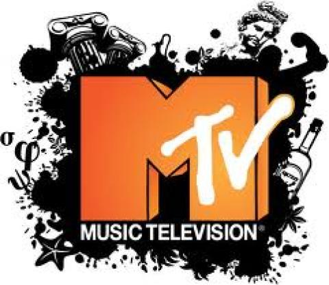 MTV BASE MUSIC AWARDS(2010) TO HOLD IN LAGOS