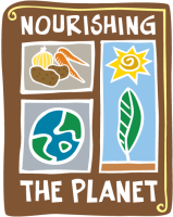 Nourishing the Planet