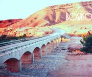 BRIDGE TO BOSASO, SOMALIA