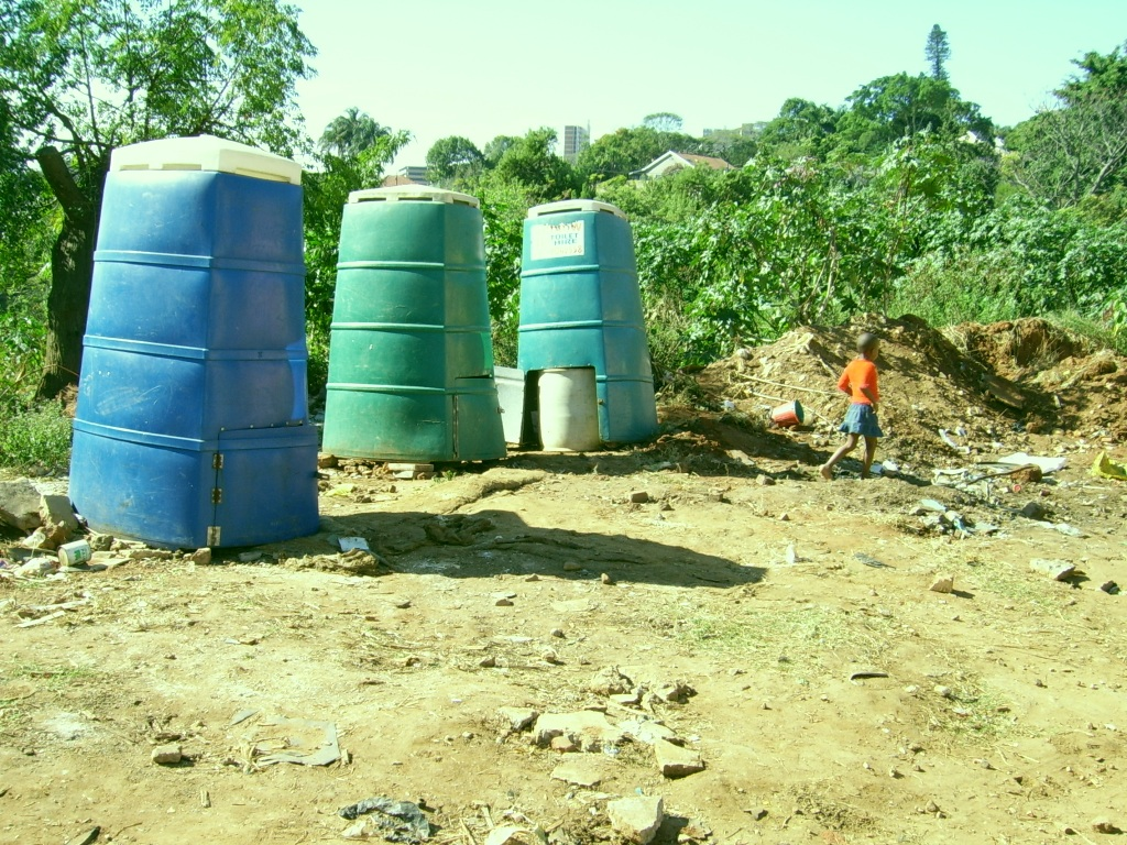 global sanitation essay View essay - water, hygiene, and sanitation group essay from global hea 005 at uc merced t he importance of water, hygiene, and sanitation der l ee and] udy a icaia-sanchez university of california.