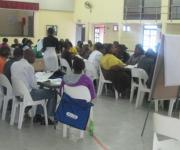 Census 2011 Training