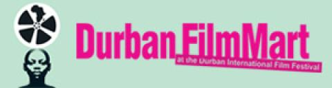 3rd Durban FilmMart Call for Entries