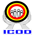 ICOD Action Network