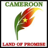Cameroon Land Of Promise Project