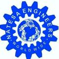Natesa Engineers