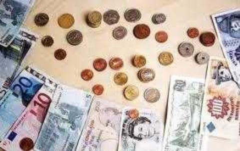 money spell and finance spells +27737105667