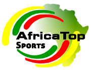 Africa Top Sports (Lome)