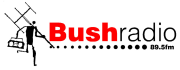Bush Radio (Cape Town)