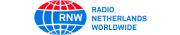 Radio Netherlands Worldwide (Hilversum)