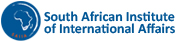 South African Institute of International Affairs (Johannesburg)