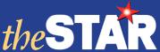 The Star (Nairobi)